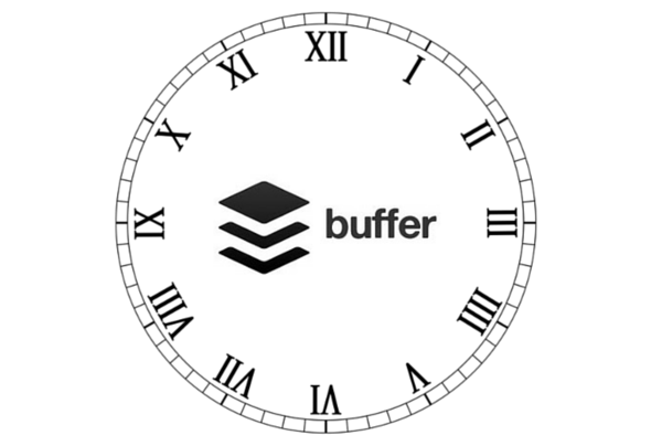 buffer and perfect timing image