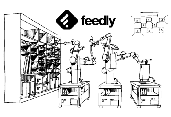 feedly and gameplan image