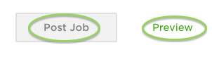 upwork hiring step 13