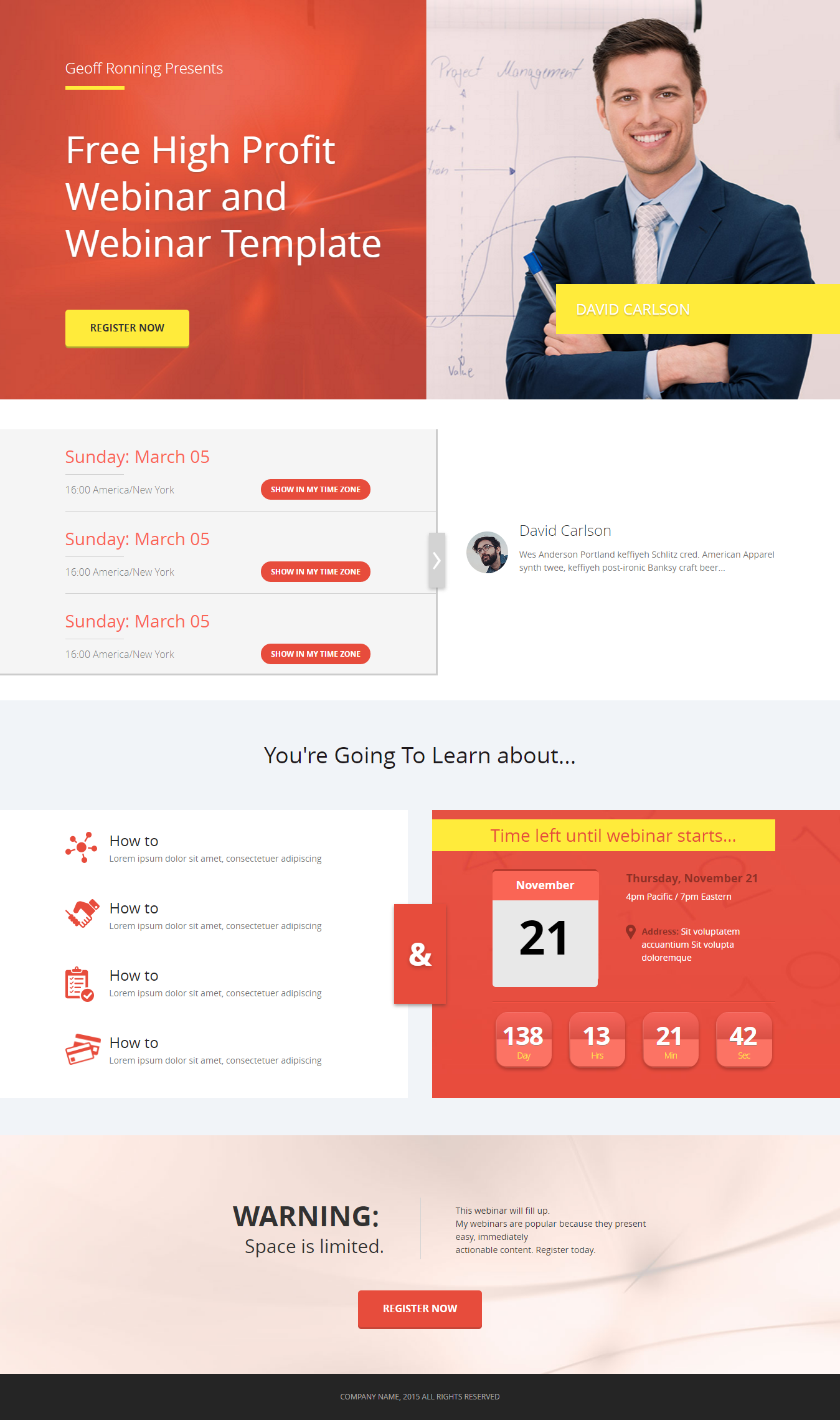 SS_Webinar_Registration_Page_Templates_pdf__page_3_of_32_